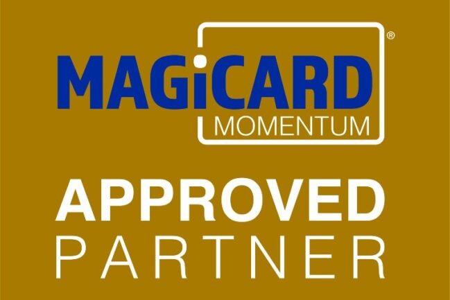 Magicard approved partner DIgital ID