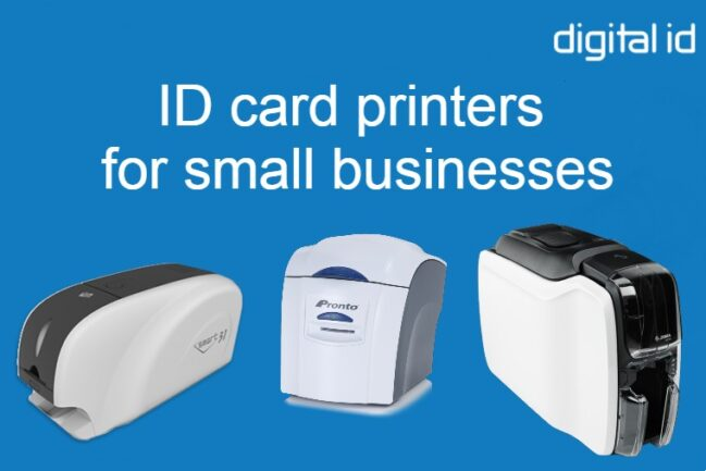 ID card printers for small businesses lead (1)