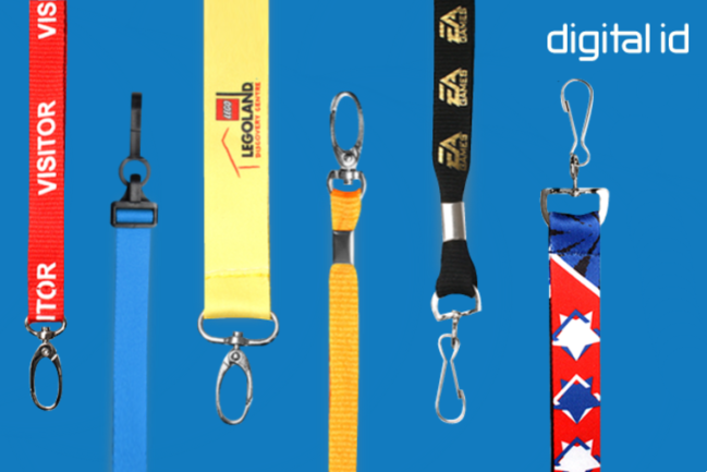 Lanyards guide lead image