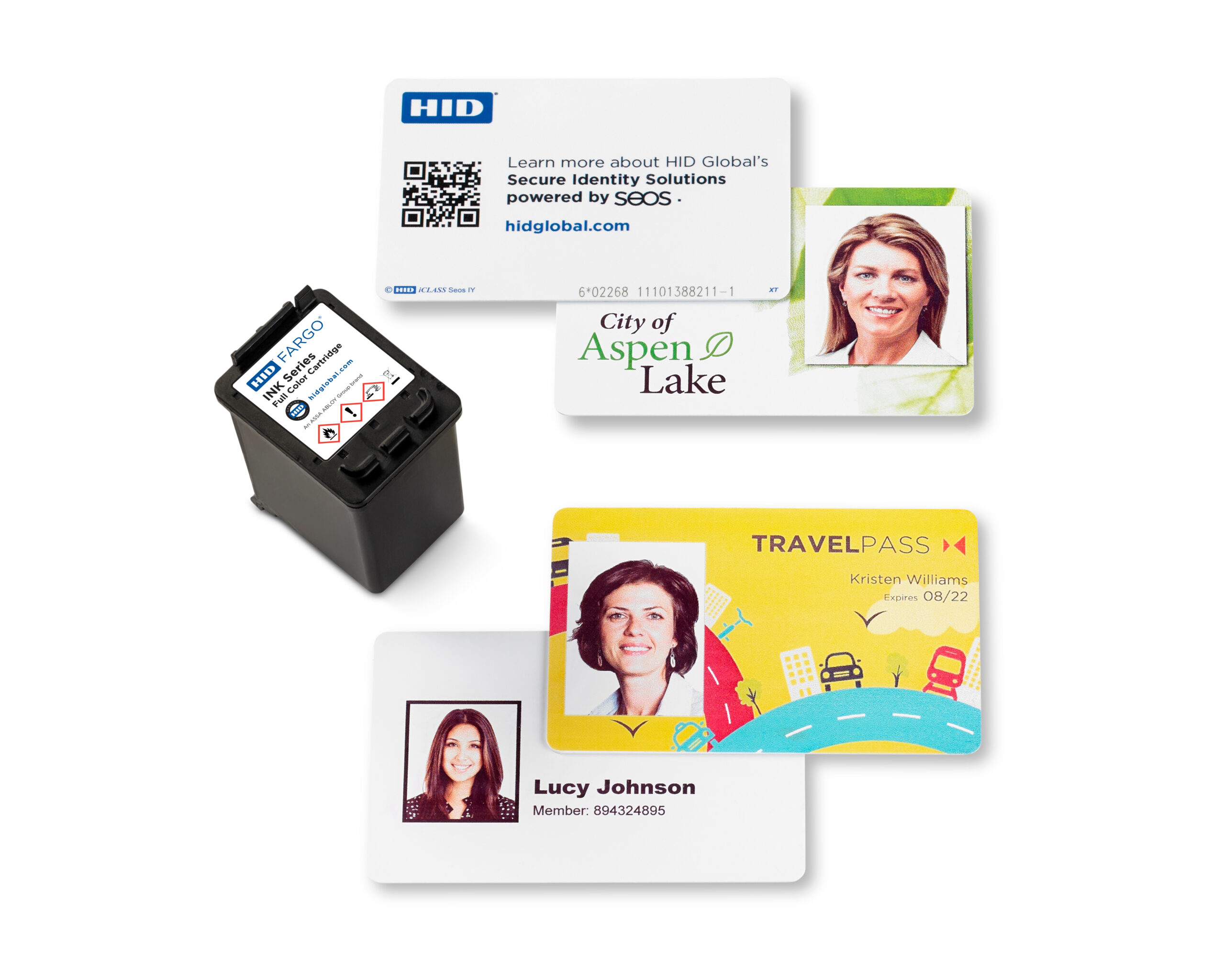 this desktop id card printer is going to revolutionise the
