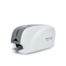 IDP Smart 31 ID Card Printer