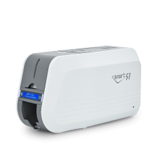 IDP Smart 51 ID Card Printer