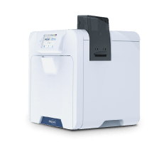 Magicard Ultima ID Card Printer