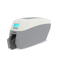 Magicard 600 ID Card Printer