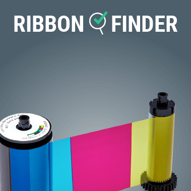 Ribbon Finder