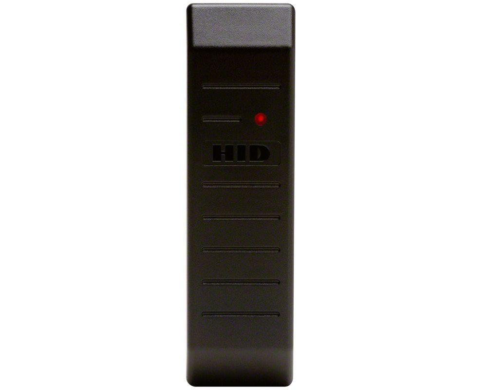 HID 5365EGT00 MiniProx Proximity Card Reader