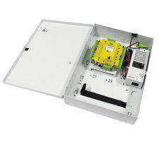 Paxton Net2+ ACU 2A PSU Reader With Metal Cabinet