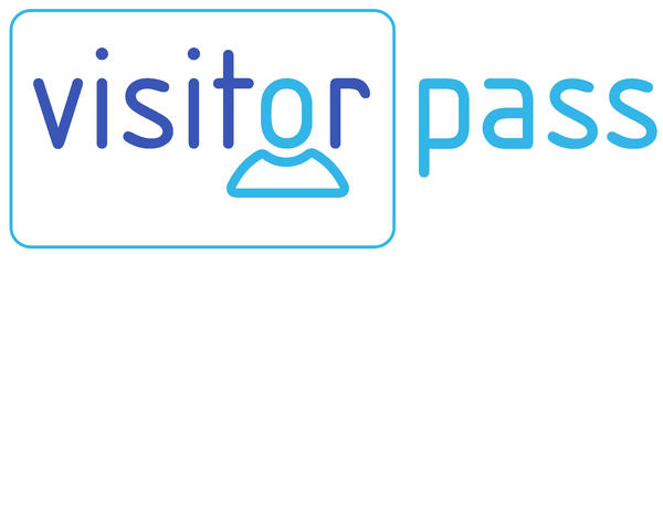 VisitorPass Visitor Management Software – Unlimited Clicks
