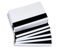 Paxton Net 2 Cards With Mag Stripe - Pack of 10
