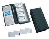Paxton 830-025G ISO Proximity Cards - Green (Pack of 25)