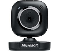 Microsoft VX-2000 Webcam