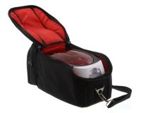 Evolis Badgy Travel Bag - A5311