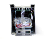Smart S50 Rotator Unit for Dual Sided Printing - 651047