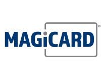 Magicard E9681 Cleaning Kit