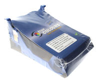 Javelin J110/120 i-Series YMCKO Ribbon Cartridge - 200 print