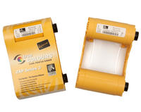 Zebra ZXP Series 3 KdO Ribbon 800033-850 - 500 prints